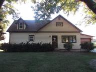 309 Maple Street Johnson NE, 68378