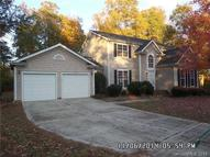 8427 Belstead Brook Ct 10 Charlotte NC, 28216
