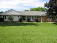 101 Meadowmere Drive Butler IN, 46721