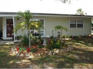 2945 Michigan Street Sarasota FL, 34237