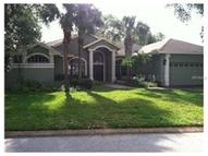 7729 Apple Tree Circle Orlando FL, 32819