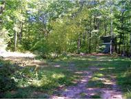 278 Lords Hill Road Brownfield ME, 04010