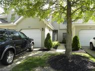 485 Eagle Trace Mayfield Heights OH, 44124