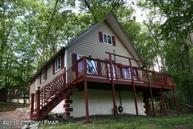122 Westfall Dr. Dingmans Ferry PA, 18328