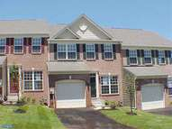 148 Penns Manor Dr Kennett Square PA, 19348