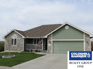4331 Jane Drive Manhattan KS, 66502