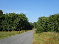 Lot 6 Potter Dr Penhook VA, 24137