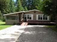 53 Lake Court Inchelium WA, 99138
