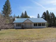 137321 Highway 97 North Crescent OR, 97733