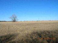 Lot 13 County Road 4415 Trenton TX, 75490