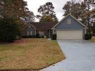 1736 Coventry Road Myrtle Beach SC, 29575