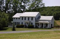 1187 County Route 31 Granville NY, 12832