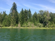Lot 4 Island Shores Clark Fork ID, 83811