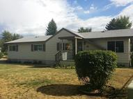 1704 E Strand Ave Post Falls ID, 83854