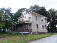 32 Smith St. Woodsville NH, 03785