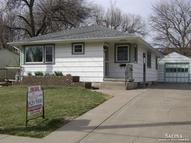 520 Franklin St Salina KS, 67401
