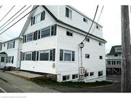 149 Long Beach Avenue 5 York ME, 03909