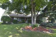 1110 South Tamarack Drive Mount Prospect IL, 60056