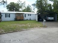 6001 5th Manor East Palatka FL, 32177
