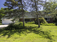 320 West Rockton Road Rockton IL, 61072