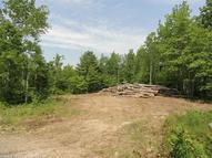 Lot #5-1 Aspen Dr South Thomaston ME, 04858
