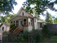 1022 E Pacific St Appleton WI, 54911