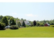 300 Poocham Rd West Chesterfield NH, 03466