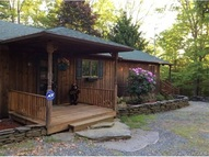 203 Upper Lumber Road Glen Spey NY, 12737