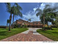 5 Santa Lucia Ave Ormond Beach FL, 32174