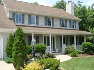 9125 Sea View Ct New Haven IN, 46774