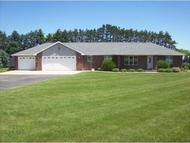 N5334 Fuerst Road New London WI, 54961