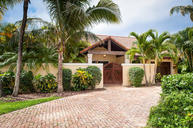 306 Linda Lane Palm Beach Shores FL, 33404