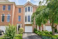 493 Winding Rose Drive Rockville MD, 20850