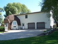 13127 435th Ave Bellevue IA, 52031