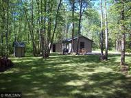 5743 County 4 Remer MN, 56672