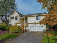 21555 Ne Lachenview Ln Fairview OR, 97024