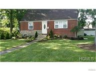 109 East George Avenue Pearl River NY, 10965