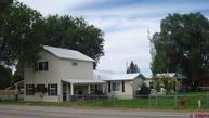 41092 Highway 145 Norwood CO, 81423
