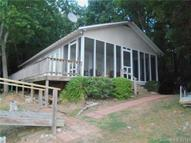 207 Russells River Drive Mount Gilead NC, 27306