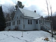 193 Nh Route 16 Jackson NH, 03846