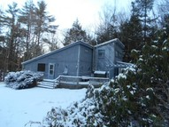 58 South Harrisville NH, 03450