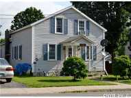7 Preston St Earlville NY, 13332