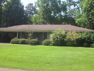 302 Marion St. Collins MS, 39428