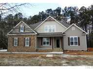 20 Ashland Court Zebulon NC, 27597