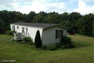 132 Nowither Lane Lane Augusta WV, 26704