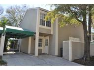 6918 Lakeview Court Tampa FL, 33634