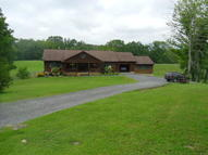 1475 Leonard Long Road Renick WV, 24966