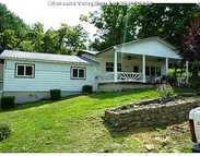 2016 Belgrove Road Kenna WV, 25248
