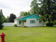 220 College Ave W Ladysmith WI, 54848