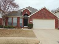 12701 Red Cedar Dr Euless TX, 76040